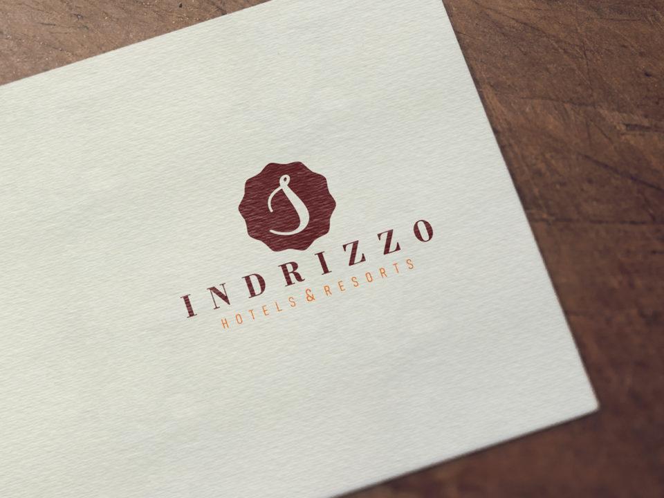 Indirzo logo