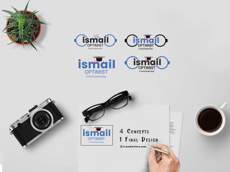 Isamall