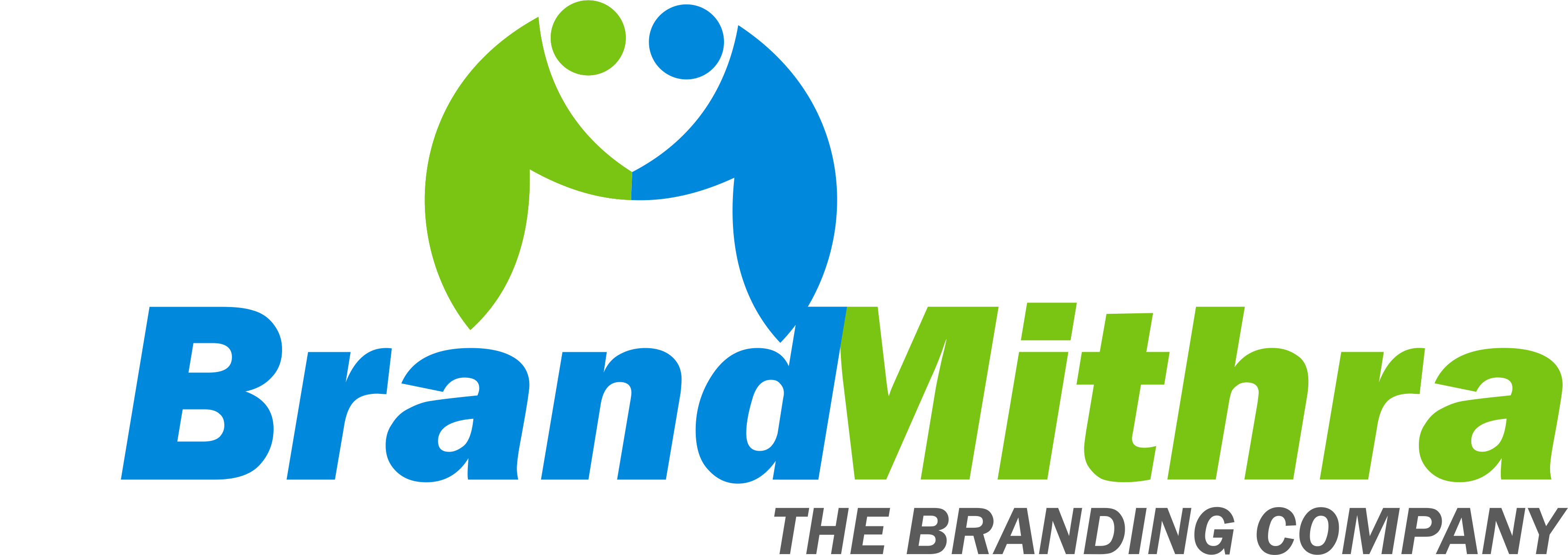 BrandMithra - Best Advertising, Branding, Marketing Agency in Pala, Kottayam
