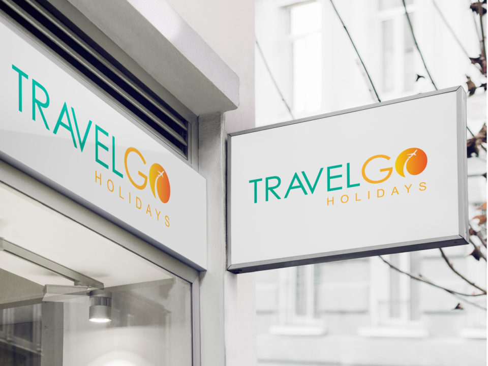 Travel Go