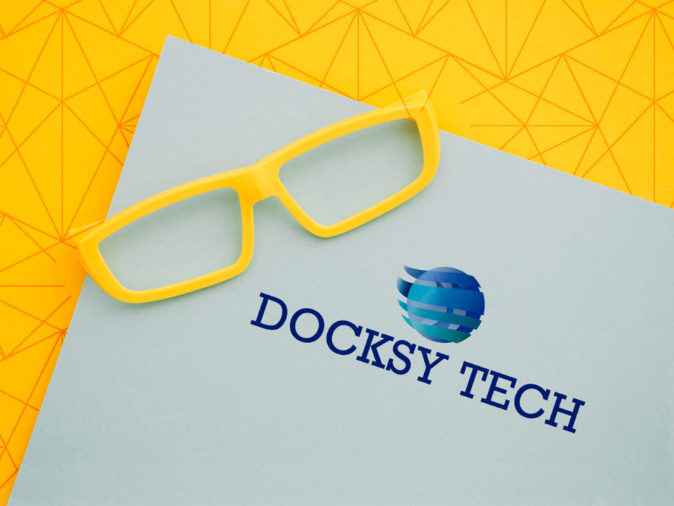 Docksy Tech