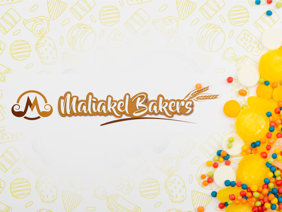 Maliakal Bakers
