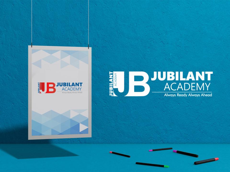 Jubilant Academy