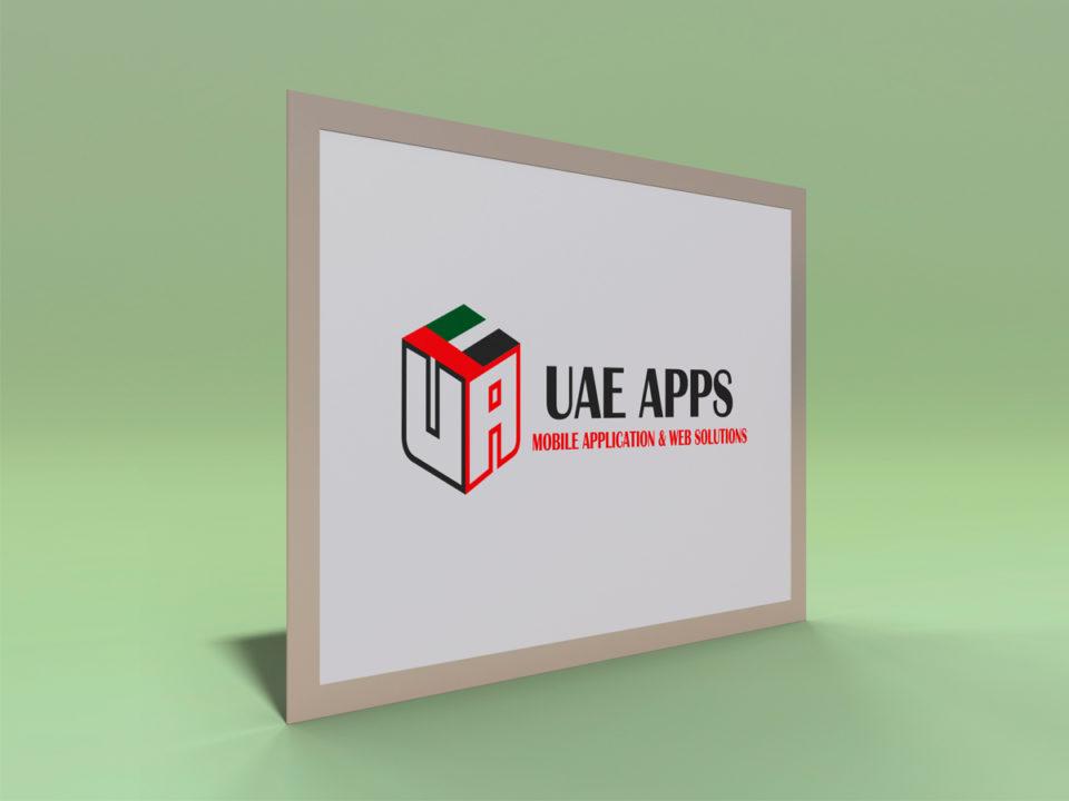 UAE Apps